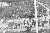 Santos não vence São Bento há 29 anos, mas leva vantagem no histórico