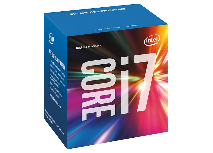 IPC dos processadores da Intel tende a ser maior, o que explica a supremacia da marca sobre a AMD nos últimos anos (Foto: Divulgação/Intel)