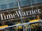 AT&T compra Time Warner por mais de US$ 80 bi, diz imprensa americana