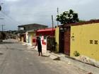 Menina de seis anos é achada morta em casa na Zona Leste de Manaus