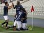 Vice em 2016, Independiente del Valle estreia com vitória fora na Libertadores