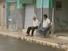Cidades sem homicídios em 10 anos são premiadas no Sul de Minas