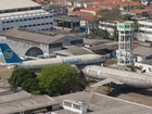 Leilão de 17 aviões da Vasp rende R$ 1,9 milhão à Justiça de SP