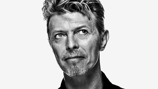 Coleção de arte e design de David Bowie será leiloada (Foto: Divulgação)