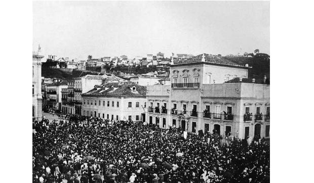 Fotografia de Antonio Luiz Ferreira (Foto: folha.uol.com.br)
