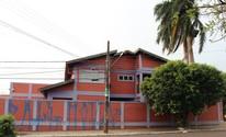 Justiça condena pastora e marido por enganar e 'tomar' mansão  (Graziela Rezende/G1 MS)