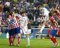 Real Madrid x Atlético é a sexta final que se repete na Liga dos Campeões