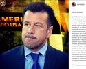 "Após post ""vida que segue"", Dani Alves defende Dunga após demissão"