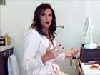 Série sobre Caitlyn Jenner estreia no dia 2 de agosto no Brasil