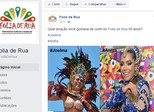Bloco abre votação para definir show de Anitta ou Joelma em João Pessoa