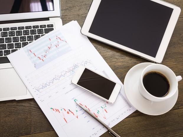 CRESCENDO COM O SEBRAE - Ferramentas online de gestão para pequenos negócios. Por que não? (Foto: Divulgação/Sebrae-MS)