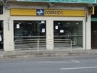 Servidores dos Correios entram em greve em cidades no Leste de Minas