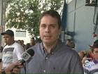 Arsam estima que 15 mil saiam de Manaus de ônibus no Natal e réveillon
