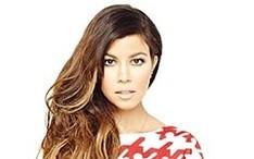 Fotos, vídeos e notícias de Kourtney Kardashian