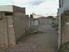 Ossada é encontrada ao lado da casa dos 'Canibais de Garanhuns', em PE