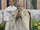 Creche vai receber nome de padre Paolino (Reprodução/Rede Amazônica Acre)
