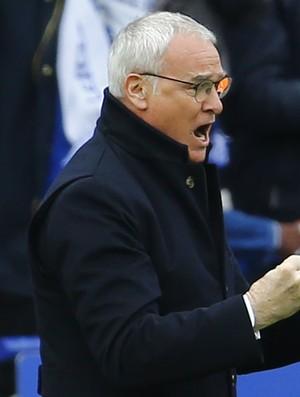 BLOG: Ranieri aumenta escrita sem técnico inglês vencer a Premier League para 24 anos