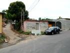Homem é morto com dois tiros na cabeça na Zona Norte de Manaus