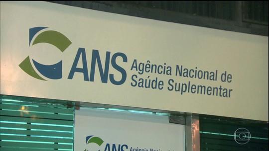 Ações contra planos de saúde sobem 600% em seis anos, em São Paulo
