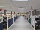 Empresa Oi abre 400 vagas para atendentes de call center, em Goiânia