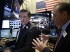 Atualização de software causou problema técnico na Bolsa de NY