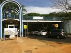 UFU recebe R$ 2,5 milhões para investir em pesquisas