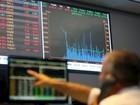 Ações da Petrobras fecham no menor valor desde 2003