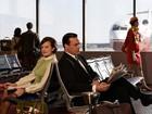 'Mad Men' e 'Transparent' são séries favoritas para indicações do Emmy