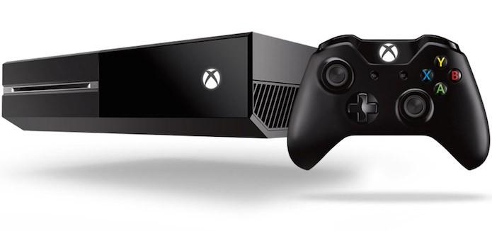 Xbox One: como salvar e gerenciar saves na nuvem (Foto: Divulgação/Microsoft)