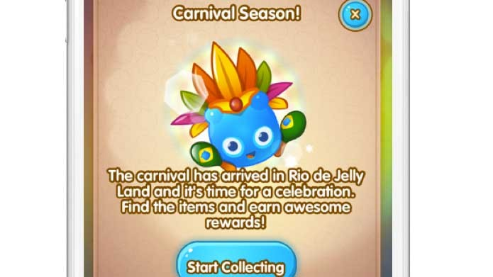 download ios car jelly 2