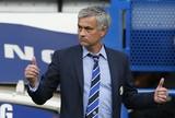 Mourinho comanda 5ª conquista do Chelsea e já mira próxima temporada