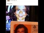 Dermatologista de Michael Jackson sugere ser pai de Prince