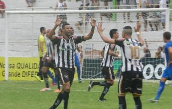 Diretoria do Estrela do Norte renova com parceiro para a temporada 2016