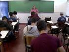 GDF afirma que vai consultar aluno sobre reforma no ensino médio