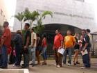 No Pará, mais de mil candidatos ficarão de fora das eleições 2016
