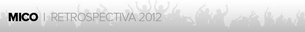 header_materia_retrospectiva2012_MICO (Foto: infoesporte)
