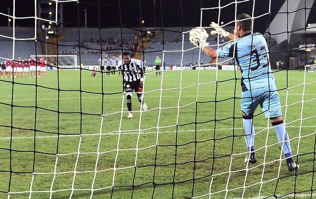 Maicosuel, Udinese x Braga (Foto: Agência Getty Images)