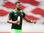 Mais dois jogadores desfalcam o Santa Cruz diante do Botafogo