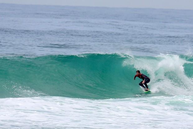 Mario Frias (Foto: Dilson Silva/AgNews)