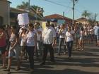 Greve afeta 66% dos alunos da rede municipal de Boa Esperança do Sul