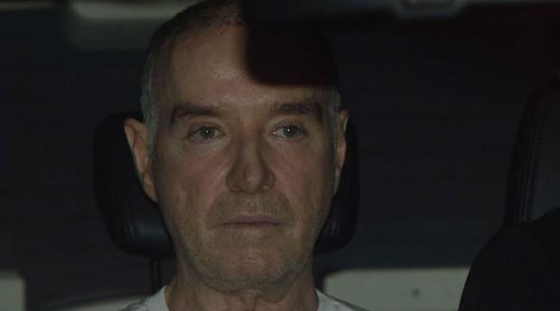 De acordo com a decisão, Eike deverá ser solto se não estiver cumprindo outro mandado de prisão (Foto: Fernando Frazão/Agência Brasil)