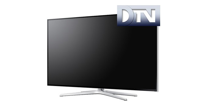 Selo DTV indica se televisor está preparado para sinal digital (Foto: Divulgação/Sony)