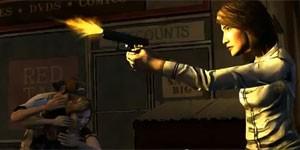 Trailer do game Walking Dead 5 (Foto: Reprodução)