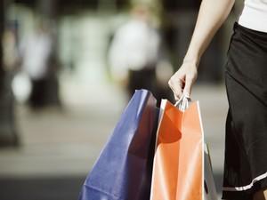 Índice de Confiança do Consumidor cresce 3,3% em abril