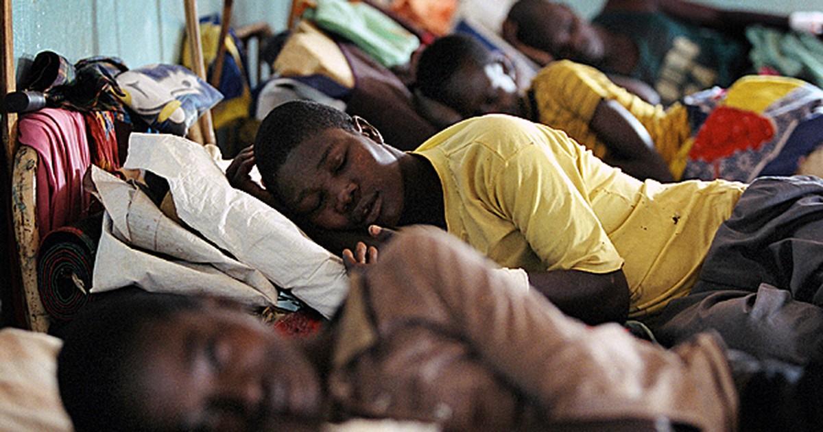 south_sudan_20786_tomasi_au MOSCA TSÉ-TSÉ: A PICADA QUE PODE MATAR