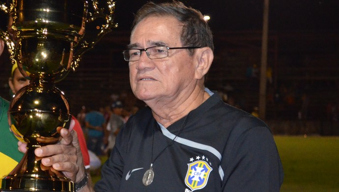 seleção prainha (Foto: Weldon Luciano/GloboEsporte.com)