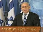 Ataques de Israel matam 3 em Gaza, e foguete cai na costa de Tel Aviv