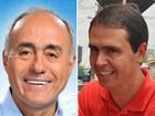 Petista e tucano disputarão segundo turno em Rio Branco