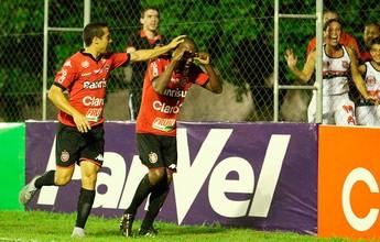 Repórter relata agressão de treinador do Brasil-RS após pergunta sobre time