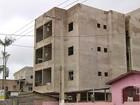 Santarém registra aumento no índice de demissões na construção civil